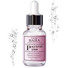 Facial Serum Peptide Matrixyl 3000 Argireline HA Face Anti Aging Wrinkle Organic