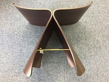 Sori Yanagi Butterfly Stool Rosewood S-0521 RW-ST Tendo Mokko Chair JAPAN