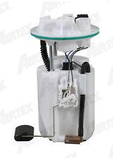 Fuel Pump Module Assembly AIRTEX E8995M fits 10-13 Kia Soul 2.0L-L4