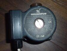 Calefacción bomba bomba de circulación Grundfos up 15 - 50 lo 59985401 up15-50