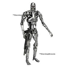 TERMINATOR - T-800 Endoskeleton Action Figure Neca