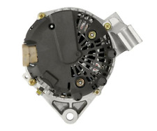 For Chevrolet Mailbu 2004 2005 2006 2007 2008 2009 (3.5L) Alternator OEM 11069