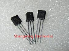 1000PCS 2N3904 TO-92 NPN transistor