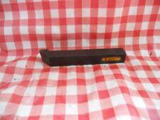 SANDVIK COROMANT T MAX P Round Carbide Lathe outil de MYFORD-Stuff Suède