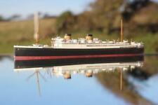 Collectable Titanic Models