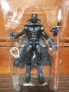 Marvel Legends Black Panther, LOOSE Walmart Exclusive