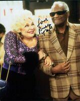 Renee Taylor authentic signed celebrity 8x10 photo W/Cert Autographed C4