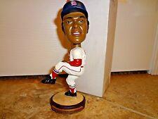 St Louis Cardinals Bob Gibson Bobblehead Busch Stadium SGA 2004 HOF RARE W/ Box