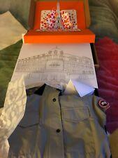 Canada Goose VERY RARE/Discontinued Women's Portage Jacket (M/BNWT)