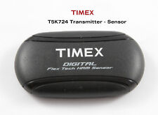 Timex t5k724 Sensor Transmitter Digital - Compatible WATCHES SEE DESCRIPTION