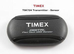 TIMEX T5K724 Sensor Transmitter Digital - Compatible Watches See Description