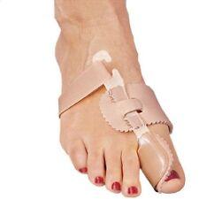 Foot Plastic Orthotics, Braces & Orthopedic Sleeves