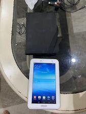 "Samsung Galaxy Tab 2 GT-P3110 WiFi 8Gb 7"""
