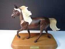 Breyer Horse 2001 JCP SR Special Run Dakota Resin 1000 made