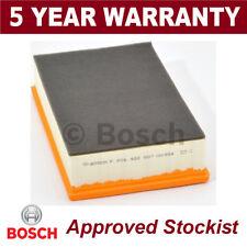 Bosch Filtro De Aire S0007 F026400007