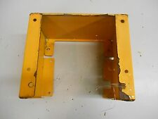 Cub Cadet 1730 Lawn Tractor Battery Box Fender Part # 703-1525B