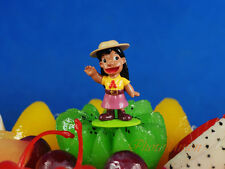 Disney LILO And STITCH Tortenfiguren Kuchendekoration Figur Dekoration K1271 A