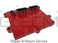 Cummins Isx Cm870 Cm871 Ecm Repair & Return Service *Lifetime Warranty*