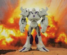 Hasbro Action Figur Transformers Robot MEGATRON Statue Modell Kuchendeckel K994