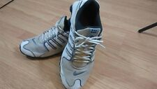 Nike Shox Running Basketball  378341-146 Mens Size 12
