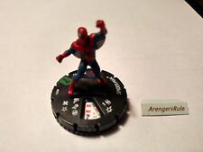 Marvel Heroclix 15th Anniversary What If 014 Spider-Man