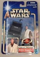 Hasbro Anakin Skywalker Action Figures