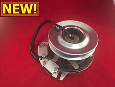 NEW Electric PTO Clutch For Ogura GT1A-MT09 MTD 917-04183 91704183 and more