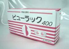 KOKANDO Byurakku A 400 tablets Constipation Supplements Japan Import Free ship