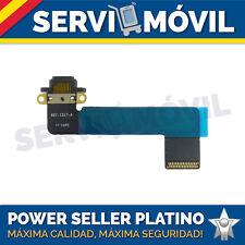 Flex Cable de Carga para Apple Ipad Mini Dock Charger Cargador A1432 A1454 A1455