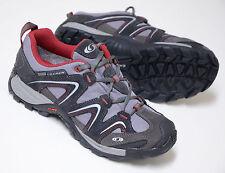 Salomon vega GTX Goretex Zapatos Zapatos señora outdoor shohe Women cortos