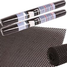 2x Antirutschmatte Gummimatte PKW Auto Rutschmatten Armaturenbrett Rutschmatte