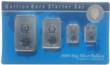 Silberbarren - Münzbarren Cook Inseln Bounty 85 gr Silber 999.9/1000 Feinsilber