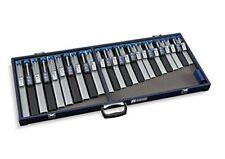 Suzuki tone chime 2 octave 25 sound basic set HB-250
