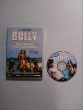Bully (DVD, 2002) Pal Region 2
