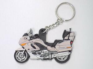 Schlüsselanhänger BMW K 1200 LT