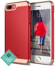 For iPhone 7 Plus Caseology® [SAVOY] Shockproof Luxury Premium Slim Case Cover