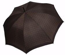 Authentic Louis Vuitton Monogram Shipre Umbrella push type Long M70107 (190620)