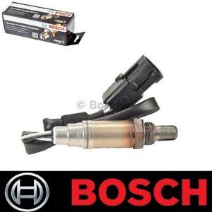 New Bosch Oxygen Sensor Upstream for 1997-1998 FERRARI 456 GTA V12-5.5L