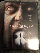 Dark Heaven (DVD, 2004)