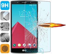 HD Premium Tempered Glass Film Screen Protector for LG G Stylo LS770 9H 0.3mm