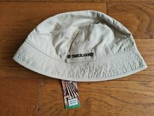 Timberland Boys Fisherman's / Bucket / Sun Hats Size 56 - 10-12 Years - New!!
