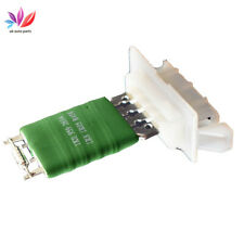 Brand New Heater Blower Motor Resistor For VW Audi 1K0959263A