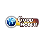 Good-Module