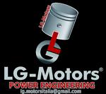 lg-motors.ita
