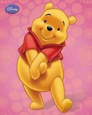 Winnie the Pooh : Pink - Mini Poster 40cm x 50cm (new & sealed)