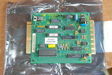 885740Aa39-95Z11572 circuit board, Repaired by Gilson Engineering Repaired