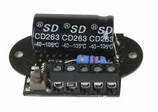 PC1 Train-Tech One Touch DCC Single Point Controller Decoder - Model Railway