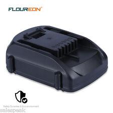 18V 2000mAh Li-ion Battery for Worx WA3512 WA3511 WA3523 WG251 WG540 WU287 WX163