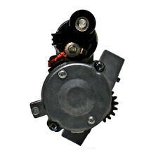 Starter Motor ACDelco Pro 336-2163 Reman fits 07-09 Acura MDX 3.7L-V6