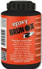 Brunox Epoxy Rostumwandler - 1 Liter
